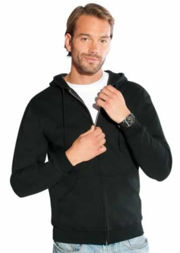 mens-hoody-jacket