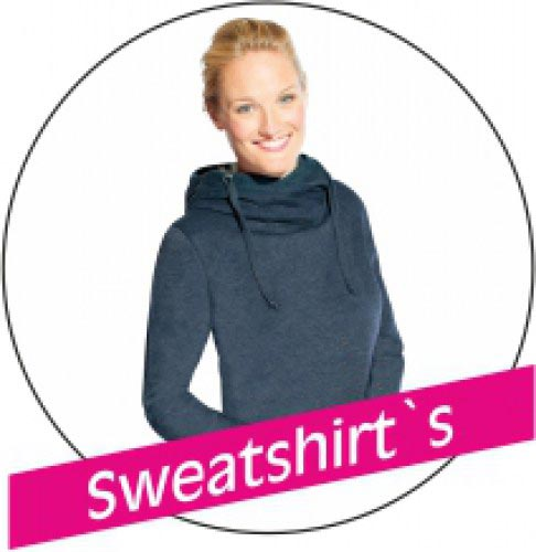womens-sweatshirts