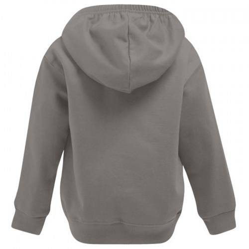 kids-hoody-light-grau-h