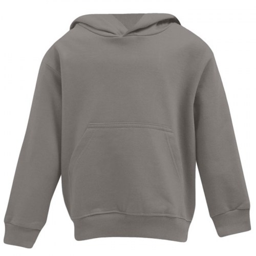 kids-hoody-light-grau-v