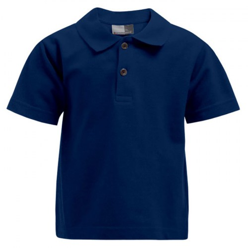 kids-premium-polo-navy-v