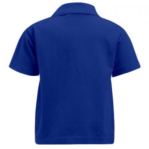 kids-premium-polo-royal-h