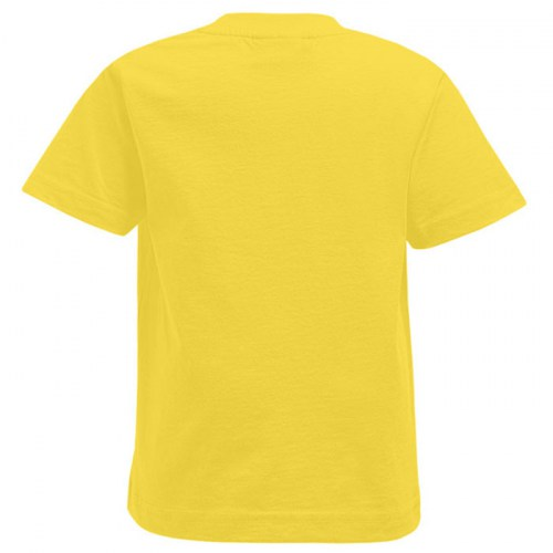 kids-premium-t-shirt-gold-h