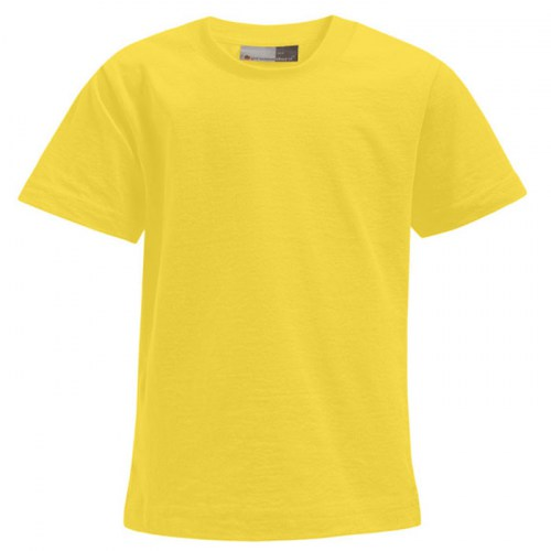 kids-premium-t-shirt-gold-v