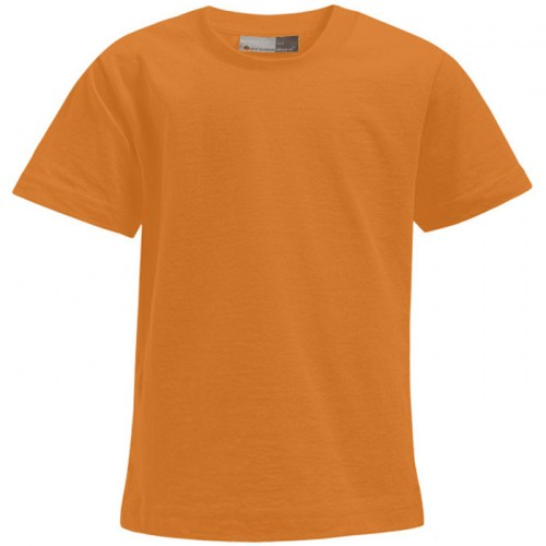 kids-premium-t-shirt-orange-v